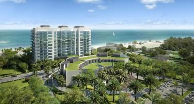 Watermark Seven Mile Beach - 1